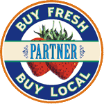 A Buy Fresh Buy Local Partner